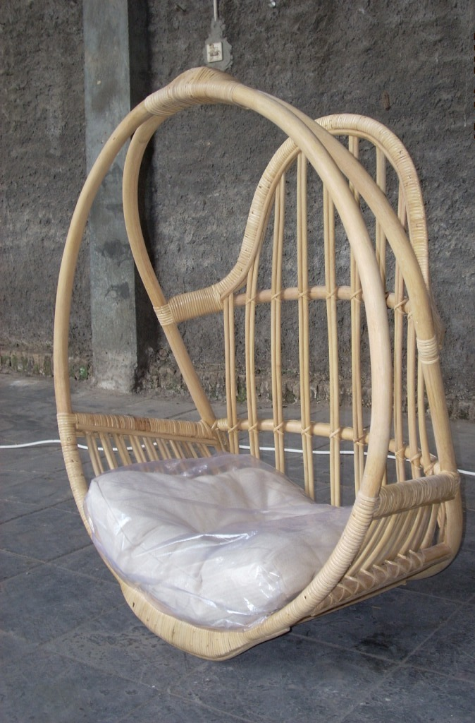 Contempo Hanging Chair
