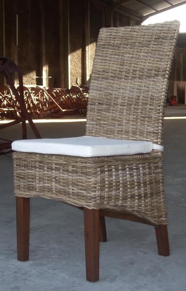 Kenzo Dining Chair