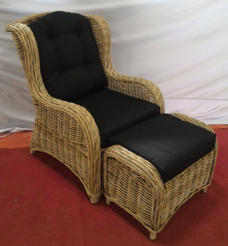 Koeping Relax Chair