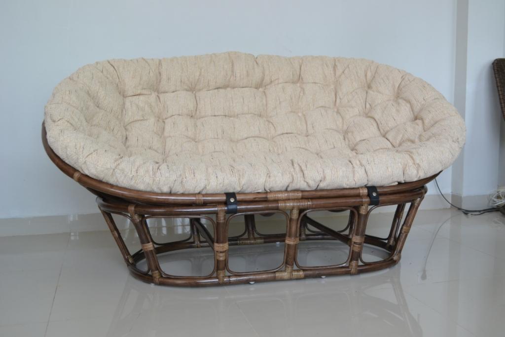 Mamasan Sofa Chair