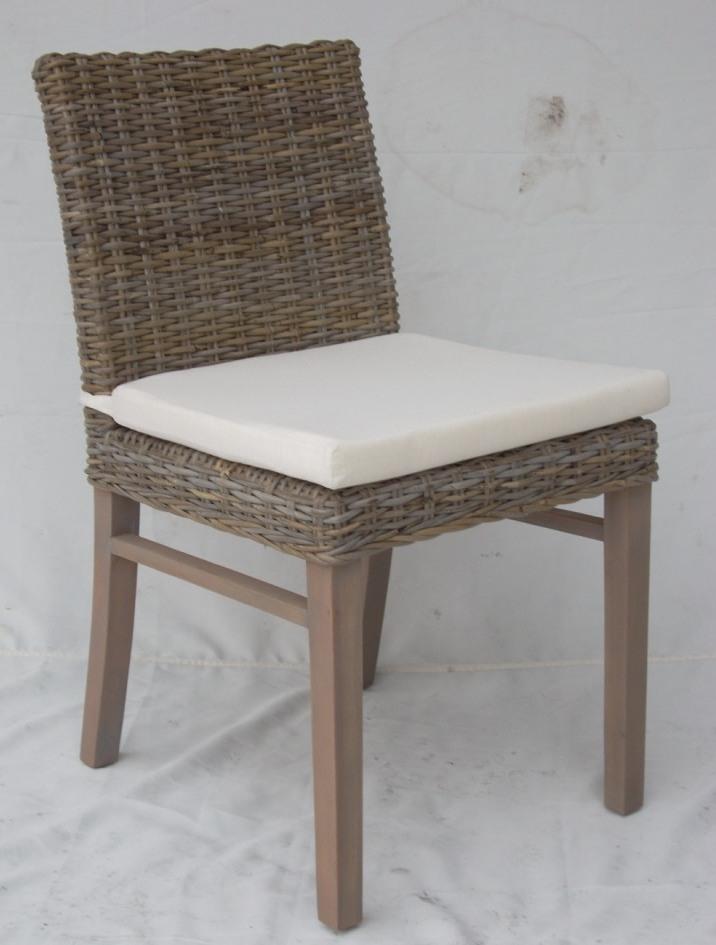 Novie Dining Chair