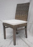 Vision Dining Chair