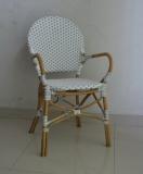 Nisol Bistro Chair