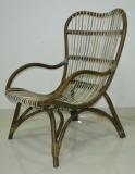 Manora Chair