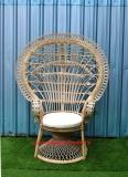 Merak-Rattan-Chair