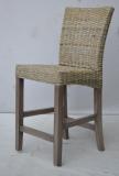 Soma Bar Chair